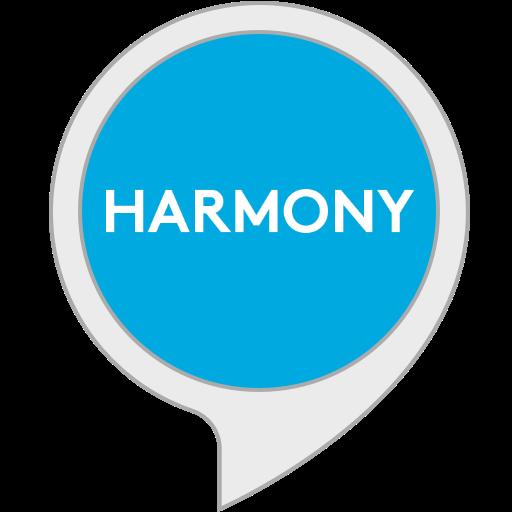 Harmony Hub